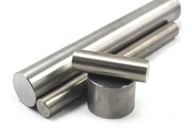 ASME SA582 SUS 416 Annealed Bar