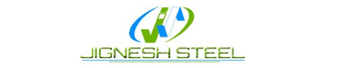 Jignesh Steel