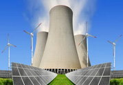 Nuclear Power Systems