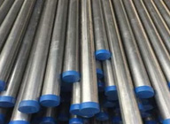 ASTM B337 UNS R56400 Welded Tube